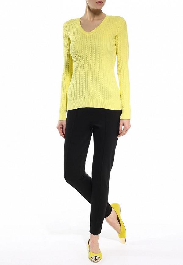 Пуловер Baon (Баон) B135201: изображение 4
