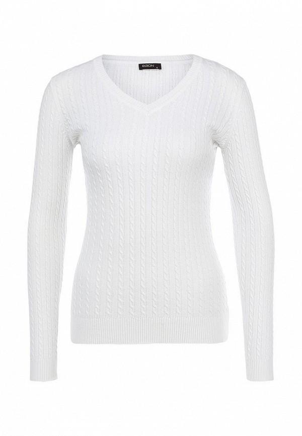 Пуловер Baon (Баон) B135201: изображение 2