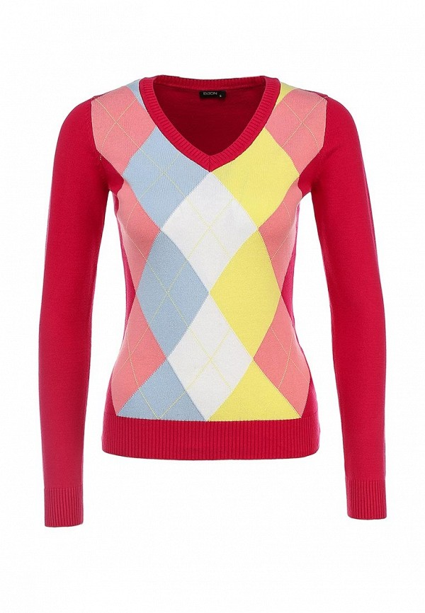 Пуловер Baon (Баон) B135203: изображение 1