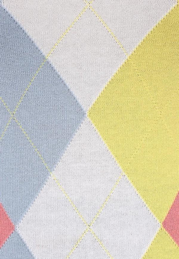 Пуловер Baon (Баон) B135203: изображение 3