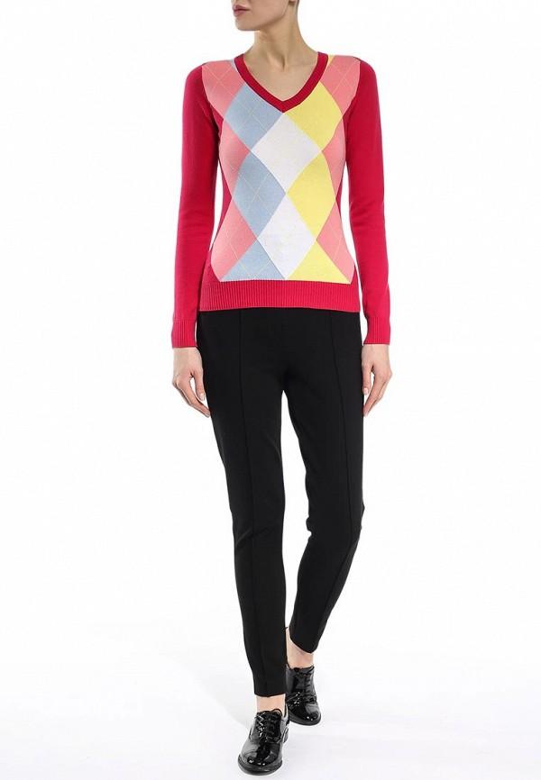 Пуловер Baon (Баон) B135203: изображение 4