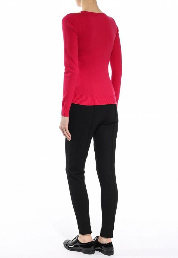 Пуловер Baon (Баон) B135203: изображение 5
