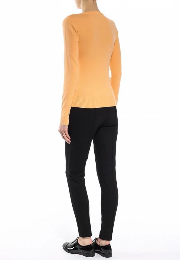 Пуловер Baon (Баон) B135206: изображение 5