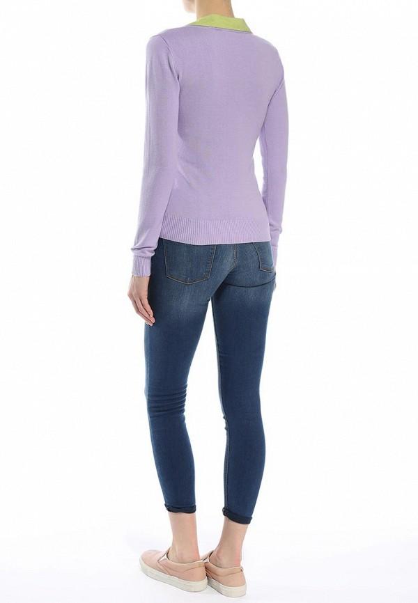 Пуловер Baon (Баон) B135206: изображение 4