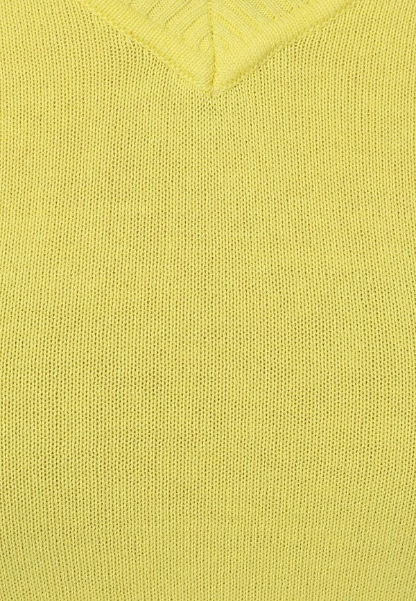 Пуловер Baon (Баон) B135206: изображение 2