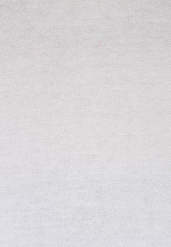 Пуловер Baon (Баон) B135206: изображение 3