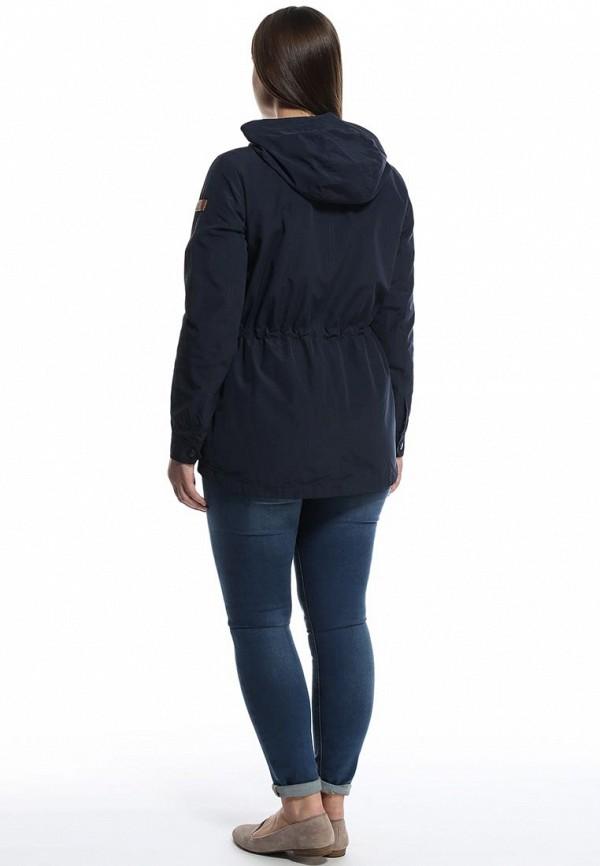 Женская верхняя одежда Baon (Баон) B105018: изображение 5