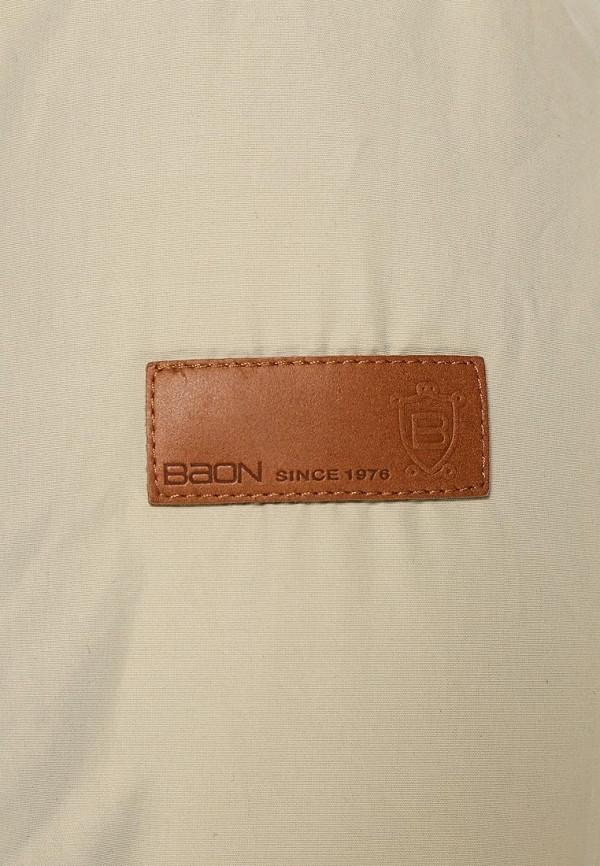 Женская верхняя одежда Baon (Баон) B105018: изображение 3