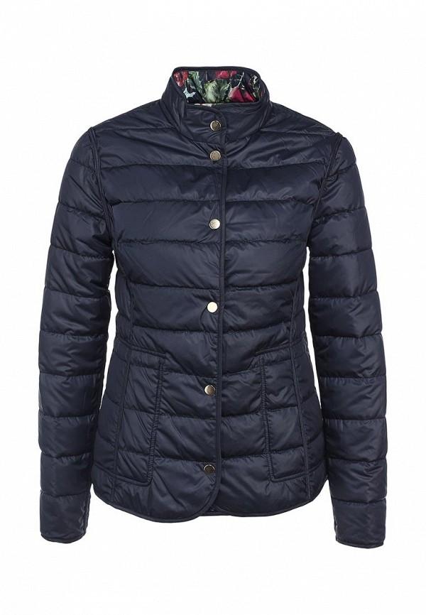 Куртка Baon (Баон) B035010: изображение 1