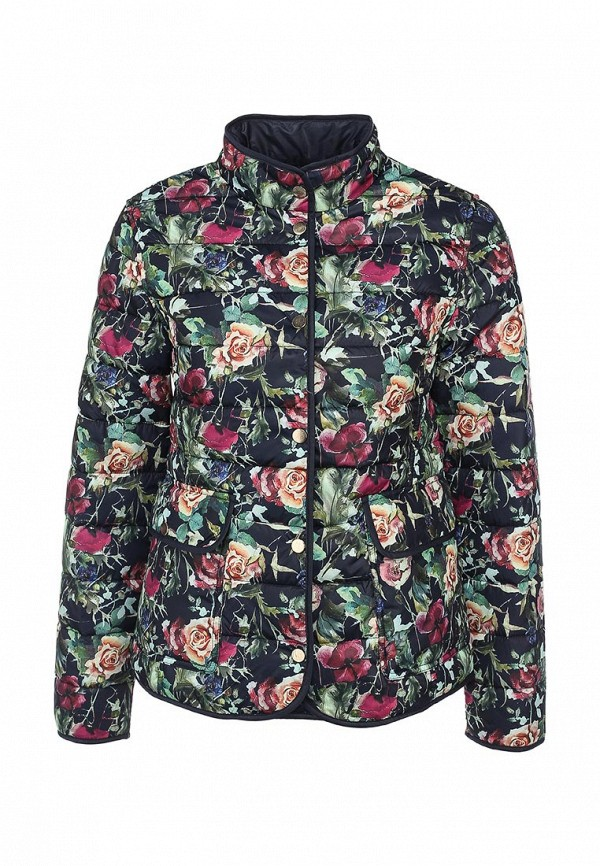 Куртка Baon (Баон) B035010: изображение 2