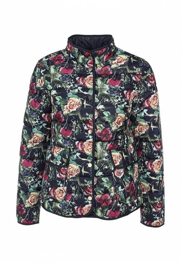 Куртка Baon (Баон) B035010: изображение 3
