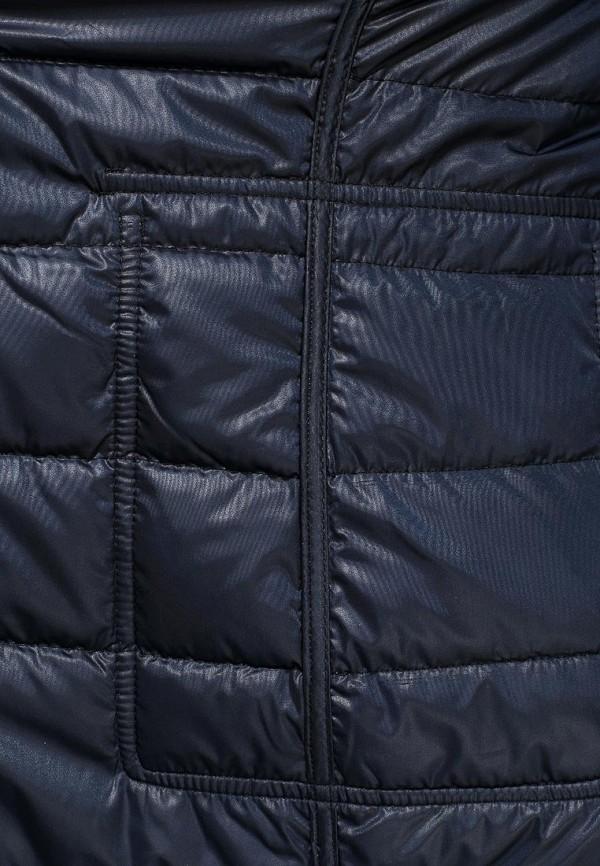 Куртка Baon (Баон) B035010: изображение 4
