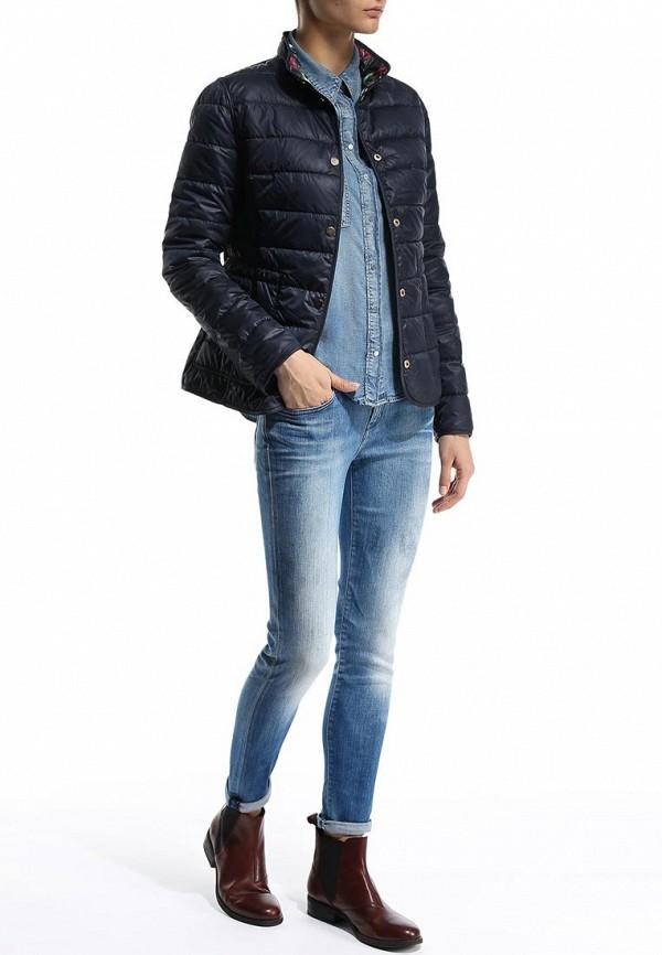 Куртка Baon (Баон) B035010: изображение 5