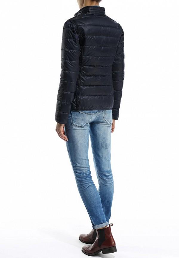 Куртка Baon (Баон) B035010: изображение 6