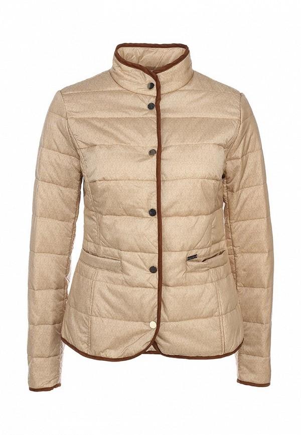 Куртка Baon (Баон) B035016: изображение 1