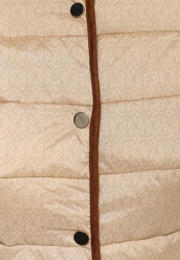 Куртка Baon (Баон) B035016: изображение 3