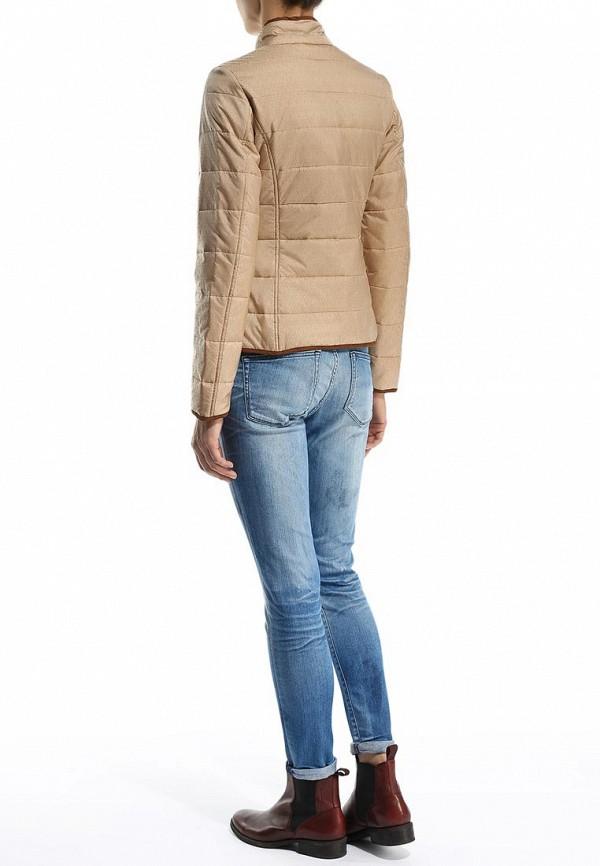 Куртка Baon (Баон) B035016: изображение 5