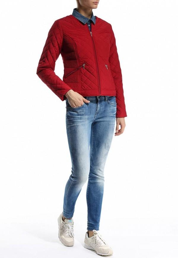 Куртка Baon (Баон) B035017: изображение 3