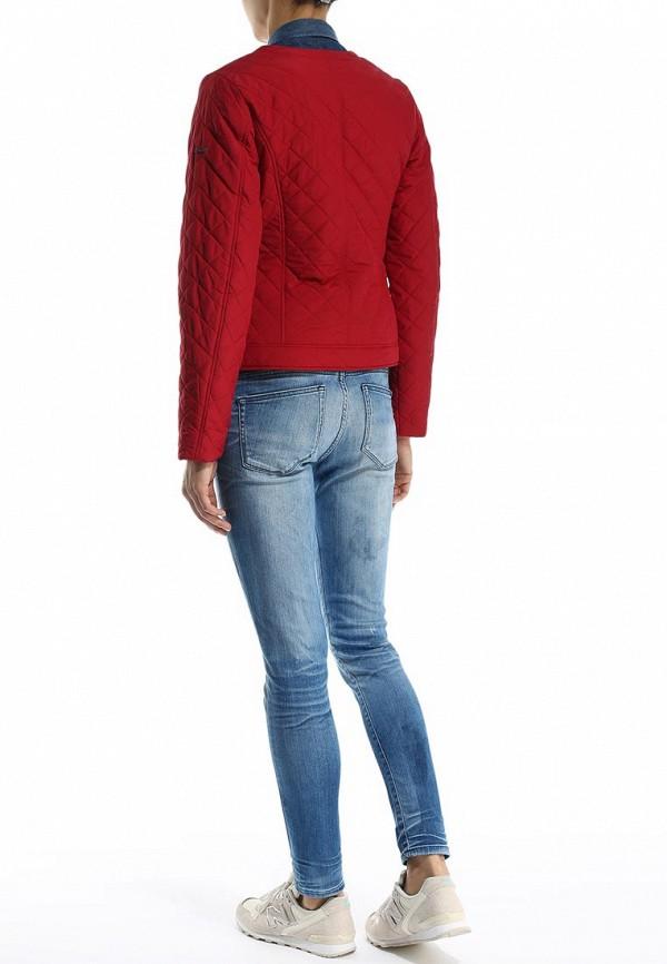 Куртка Baon (Баон) B035017: изображение 4