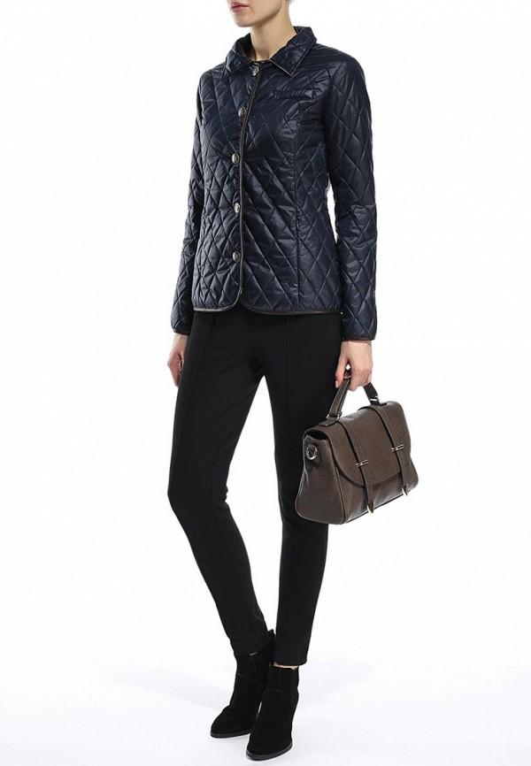Куртка Baon (Баон) B035029: изображение 3