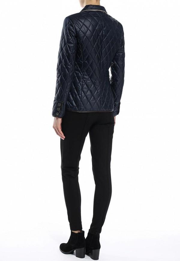 Куртка Baon (Баон) B035029: изображение 4