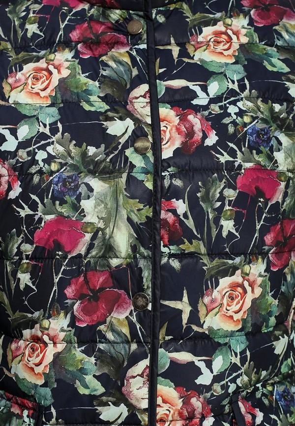 Женская верхняя одежда Baon (Баон) B035110: изображение 3