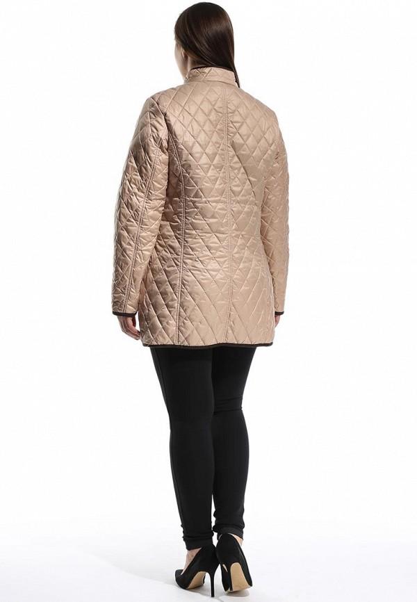 Женская верхняя одежда Baon (Баон) B035118: изображение 5