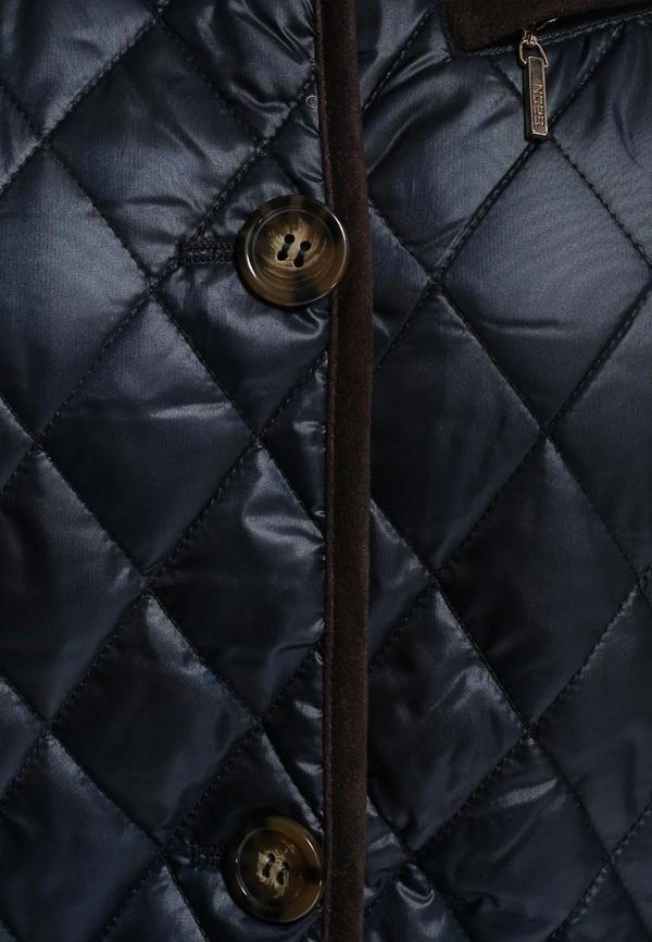 Женская верхняя одежда Baon (Баон) B035118: изображение 3
