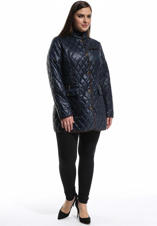 Женская верхняя одежда Baon (Баон) B035118: изображение 4