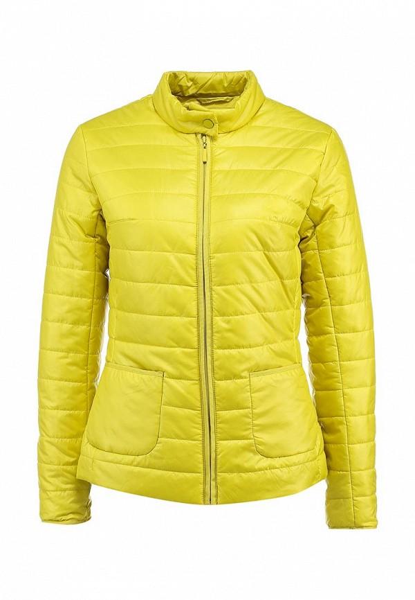 Куртка Baon (Баон) B035005: изображение 1