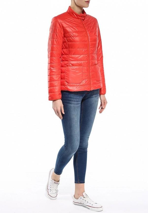 Куртка Baon (Баон) B035005: изображение 4