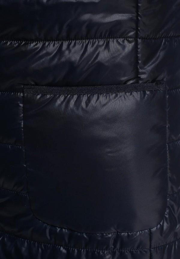 Куртка Baon (Баон) B035005: изображение 3