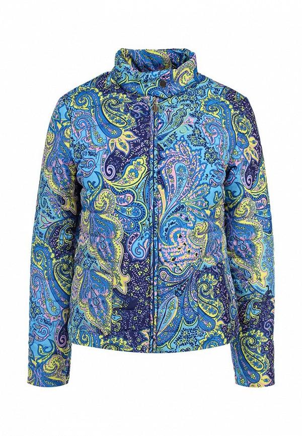 Куртка Baon (Баон) B035009: изображение 2