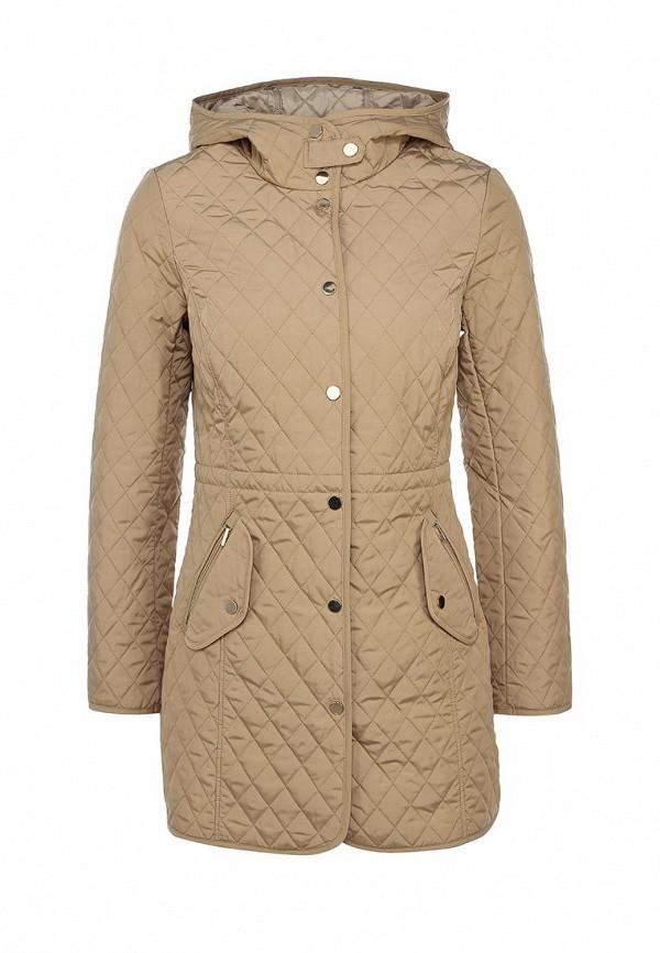 Куртка Baon (Баон) B035027: изображение 1
