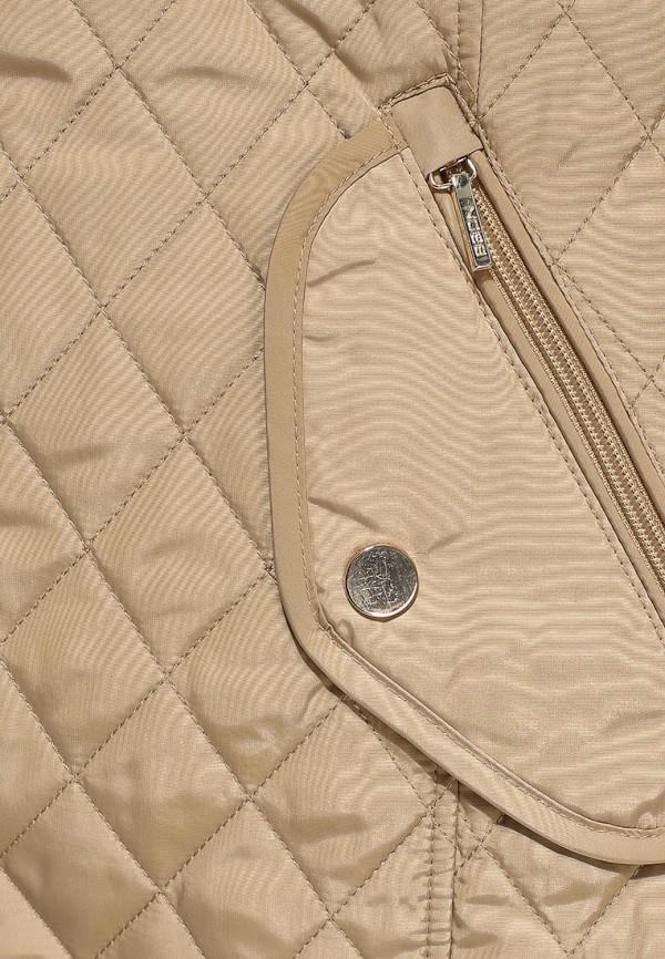 Куртка Baon (Баон) B035027: изображение 2