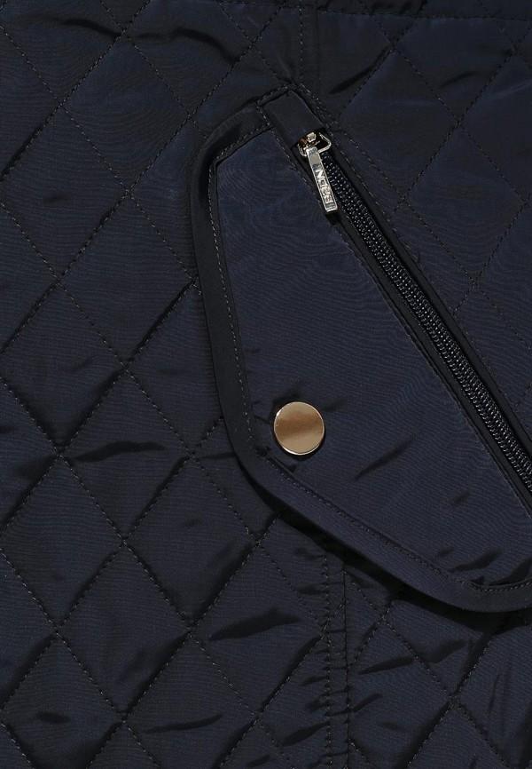 Куртка Baon (Баон) B035027: изображение 3