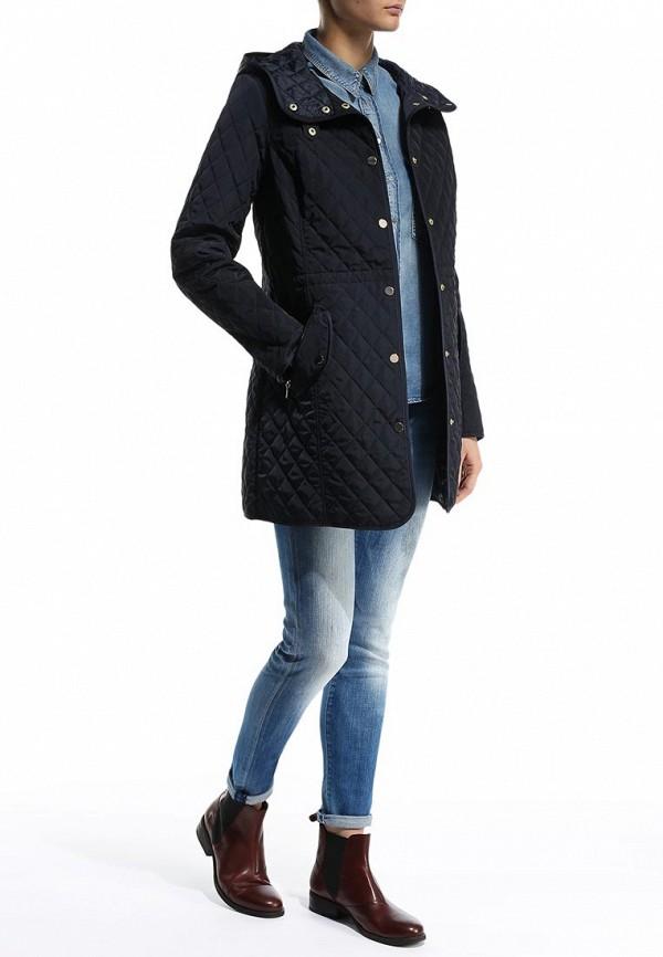 Куртка Baon (Баон) B035027: изображение 4