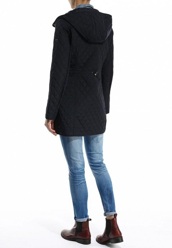 Куртка Baon (Баон) B035027: изображение 5