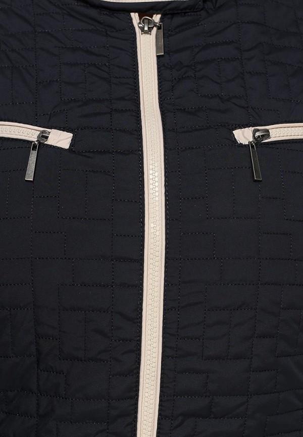 Женская верхняя одежда Baon (Баон) B035103: изображение 3