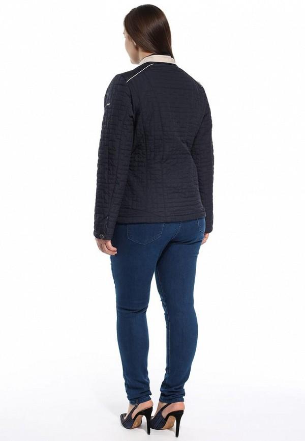 Женская верхняя одежда Baon (Баон) B035103: изображение 5