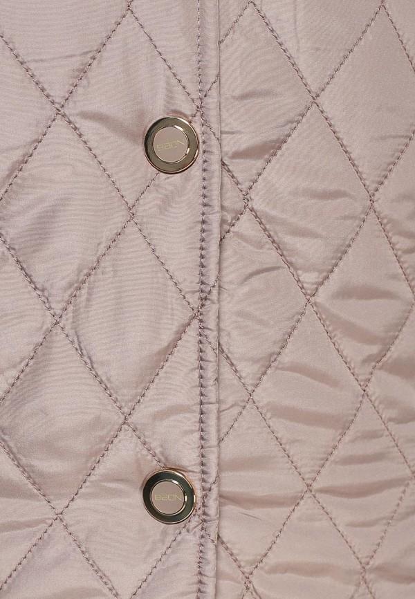 Женская верхняя одежда Baon (Баон) B035113: изображение 2