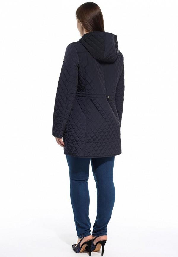 Женская верхняя одежда Baon (Баон) B035127: изображение 5