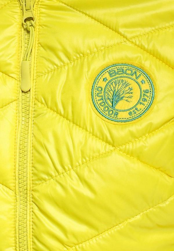 Куртка Baon (Баон) B035301: изображение 2