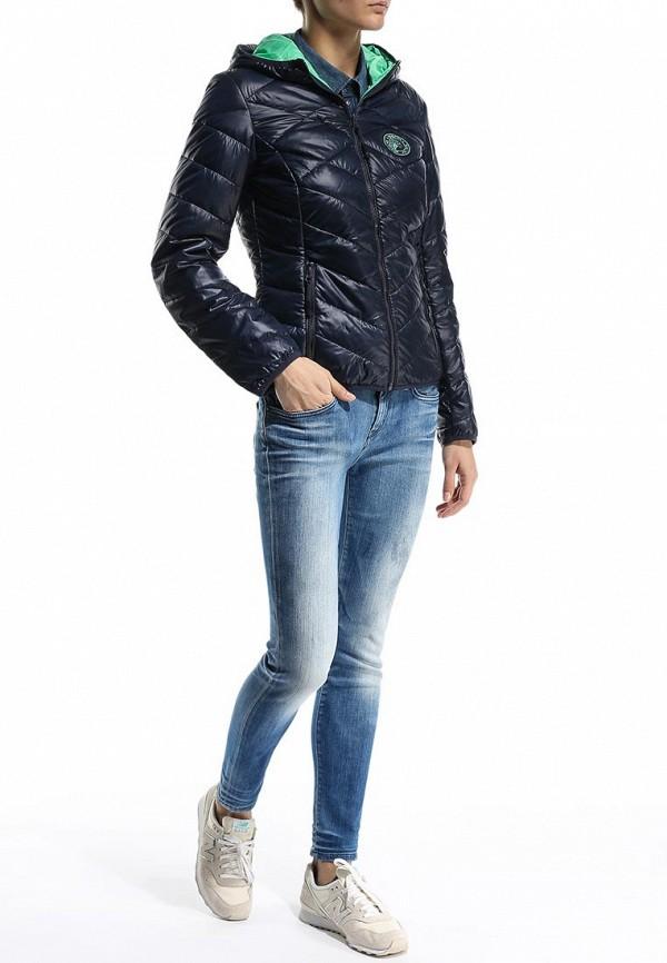 Куртка Baon (Баон) B035301: изображение 4