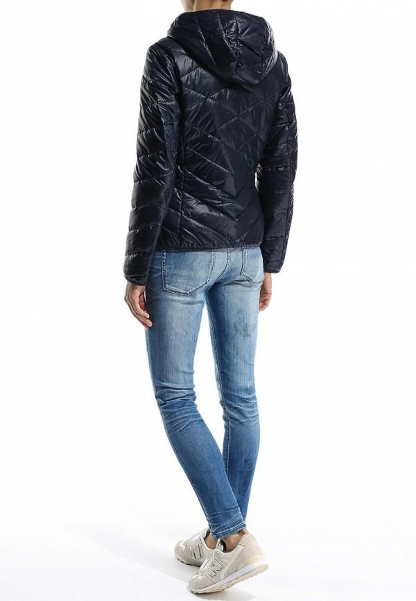 Куртка Baon (Баон) B035301: изображение 5