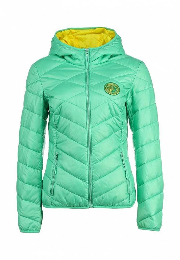 Куртка Baon (Баон) B035301: изображение 1