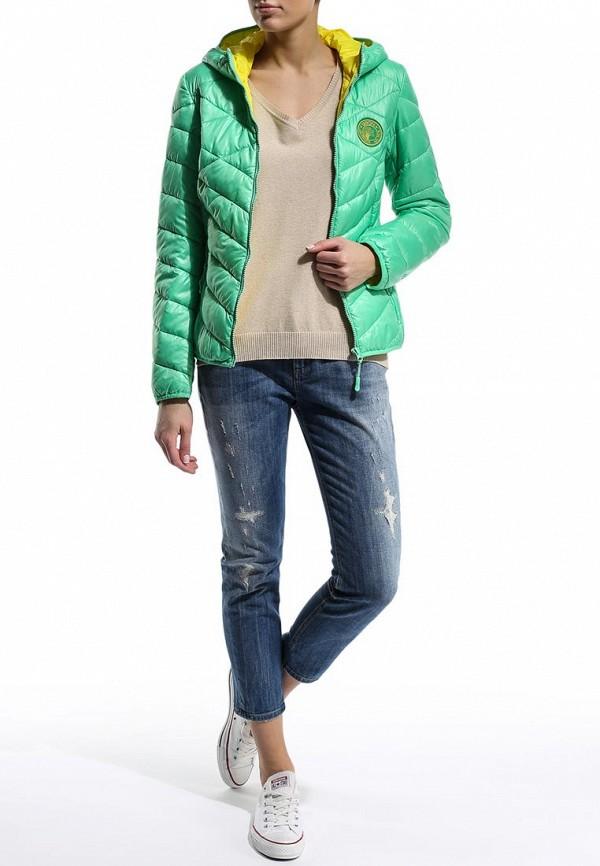 Куртка Baon (Баон) B035301: изображение 3