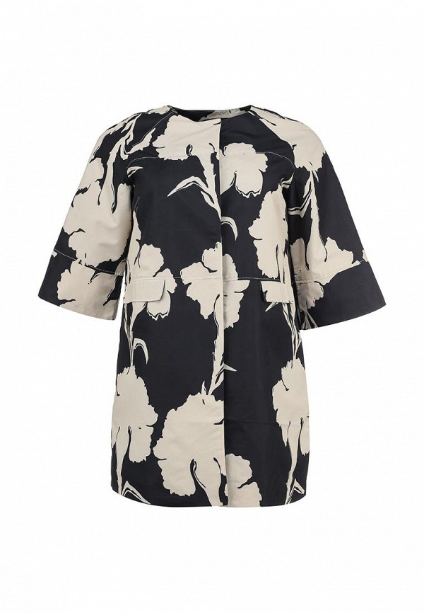 Женская верхняя одежда Baon (Баон) B085109: изображение 1