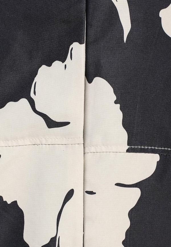 Женская верхняя одежда Baon (Баон) B085109: изображение 3