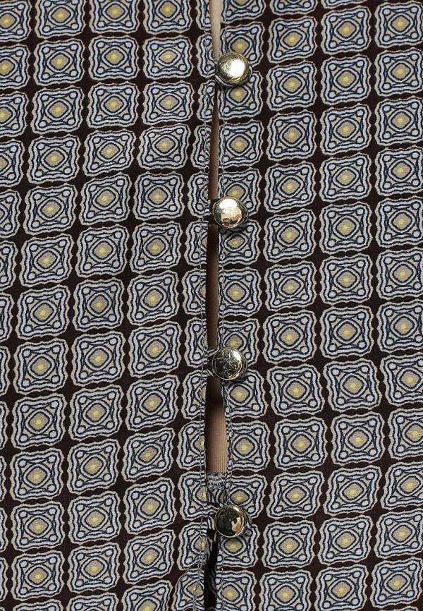 Блуза Baon (Баон) B175002: изображение 2